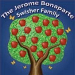 Swisher Genealogy